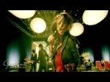 Гайтана - Два вкна - Gaitana (Official Video)