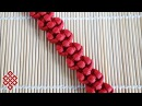 How to Make the Great Wall Knot Paracord Bracelet Tutorial