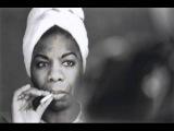 Nina Simone - Don't Let Me Be Misunderstood - Live