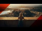 SHOW THEM TO FREEDOM - Game of Thrones Season 4 Remix