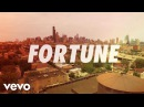 Krewella Fortune ft Diskord Official Video
