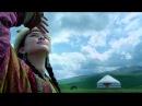 Loreena Mc Kennitt - Night Ride Across The Caucasus