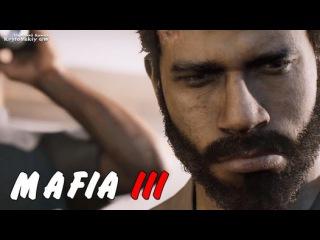 Let`s Play MAFIA 3 4 ♦ Подстава, получили пулю в голову - Видео Dailymotion