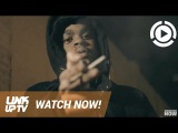 67 (Monkey x Dimzy x LD) - #WAPS (Prod By Carns Hill) Music Video @Official6ix7  Link Up TV