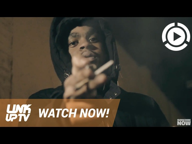 67 (Monkey x Dimzy x LD) - WAPS (Prod By Carns Hill) [Music Video] @Official6ix7 | Link Up TV