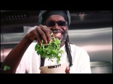 Macka B - Lyrical Chef Official Music Video