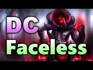 DIGITAL CHAOS vs FACELESS - Boston MAJOR Main Event Dota 2