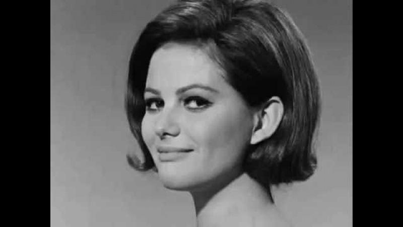 Самые красивые актрисы мирового кино. Часть первая (Топ 1-50)