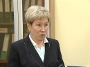 На приёме у Заместителя председателя Государственной Думы Российской Федерации секретаря генерального совета партии Единая Рос