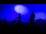 БАРТО _03 @ Эрарта 12/11/16 РЕЙВ В МУЗЕЕ: 2 года bastard boogie tunes
