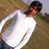 Asad Gull