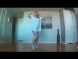 vlc-record-2017-06-27-14h50m48s-Жизнь без тебя красивые песни шансона.mp4-.mp4