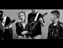 Popelka Melodica a Normal - Official Music Video 2015