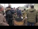 Саакашвили поставил свою жизнь под удар, назвав имя виновника войны в Донбассе
