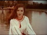 Надежда Чепрага - В краю родном (Ду-мэ ын Молдова мя)