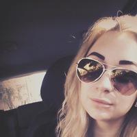 Анкета Лариса Шмадченко