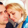 Artyom Surkov