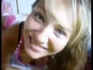 Видео спалили сосет в поезде фото 144-718