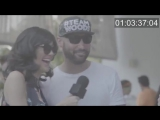 NERVONation - Undercover in Miami Music Week at SLS