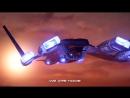 "Великая неизвестность (Miracle Of Sound - The Great Unknown на русском (""Mass Effect: Andromeda""))"