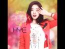 Дорамы с Пак Шин Хе | Park Shin Hye | 박신혜