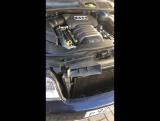 Audi A6 C5 3.0 Quattro