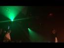 FEDUK - околофутбола live