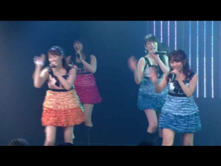 170328 NMB48 Stage M1R