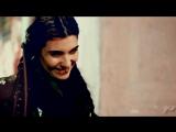 Kara Para Aşk - Elif Ömer • Dispuesto Amarte • ( Tuba Büyüküstün ) ( Engin Akyürek )