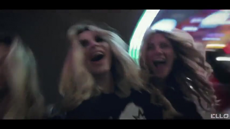 LOBODA - Пора домой (новый клип 2015 Света Лобода)♔♔♔♂♂Радужная GAY Империя♂♂♔♔♔ художественные гей фильмы.музыка.стихи.новости.