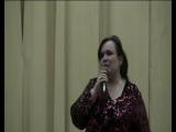Концерт Юлианы Ян