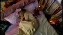 Светлана Чуйкина в сериале Лола и Маркиз. Виртуозы лёгкой наживы (2004) - 1 серия