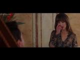 Софи Марсо (Sophie Marceau) -