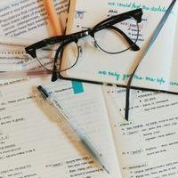 Написание дипломных курсовых рефератов на заказ ВКонтакте Написание дипломных курсовых рефератов на заказ