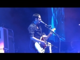 Placebo — 7. Too Many Friends — Live at Moscow, Olimpiyskiy, 26.10.2016