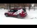 Авто Ангел Помощь на дороге Оренбург