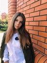 Марина Петракова фото #27