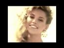Lisa Matthews Playboy Calendar 1991