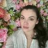 Gulnara Kamasheva