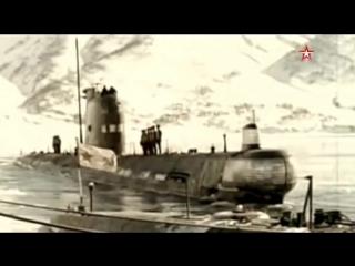 Легенды армии (Владимир Касатонов) (2017)