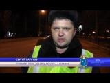 Сотрудниками ДПС ГИБДД задержан подозреваемый в угоне автомобиля