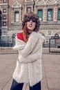 Наташа Калашникова фото #43