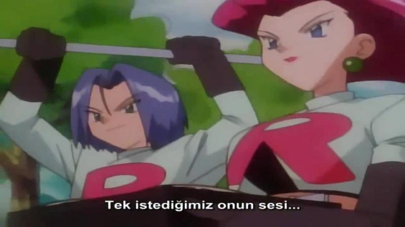 Pokemon.S01.Bl.45