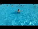 Аквапарк♥