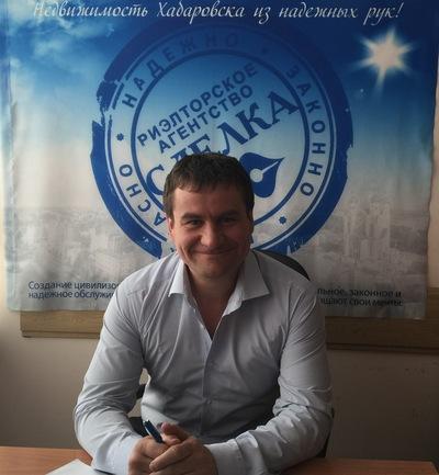 Дмитрий Филитович