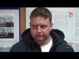 Видео задержания и допроса хозяина группы смерти