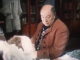 Формула любви (1984) эпизод