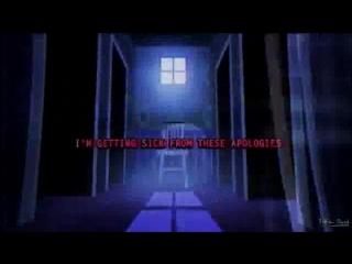 I Got No Time_FNAF 1 Song - The Living Tombstone_SM [Mashup FNAF1&4]