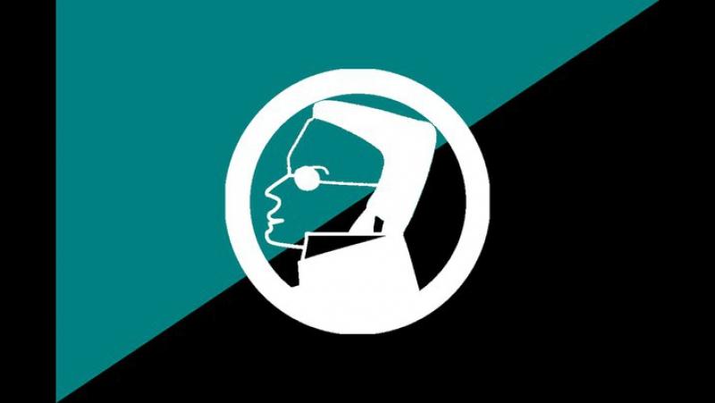 First Individum Stream | Штирнер Паблик [продолжение]