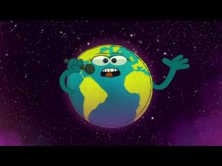 solar system storybots - photo #22